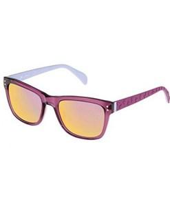 Óculos escuros femininos Tous STO829-521BVG
