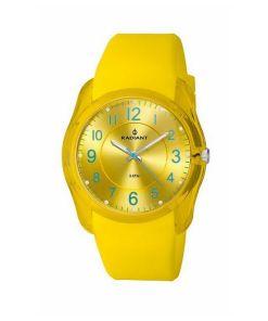 Relógio Unissexo Radiant RA191602 (40 mm)