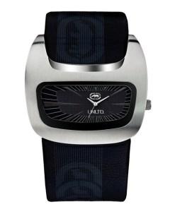 Relógio masculino Marc Ecko E15090G1 (55 mm)