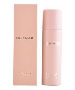 Desodorizante em Spray Nomade Chloe (100 ml)