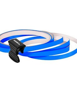 Adesivo para Pneus Foliatec Azul (4 x 2,15 m)