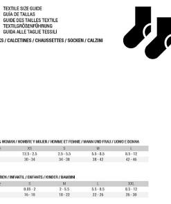 Meias Curtas de Desporto Puma SNEAKER (3 Pares) Branco