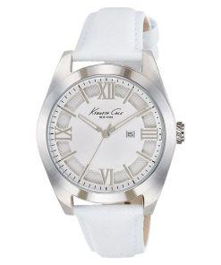 Relógio Feminino Kenneth Cole 10021282 (40 mm)