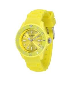 Relógio unissexo Madison L4167-21 (35 mm)