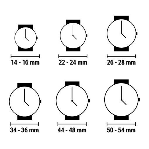 Relógio Feminino Kenneth Cole IKC0005 (28 mm)