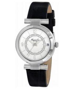 Relógio Feminino Kenneth Cole IKC2746 (38 mm)