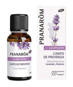Óleo Essencial Provenza Pranarôm (30 ml)