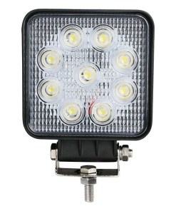 Leve LED M-Tech WLO12 27W