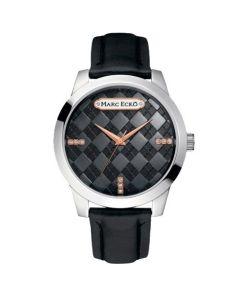 Relógio masculino Marc Ecko E11591G1 (45 mm)
