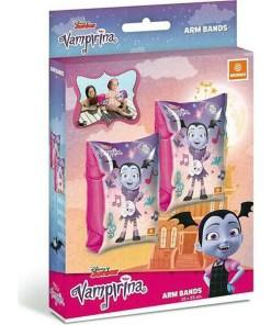 Mangas Vampirina (15 x 25 cm)