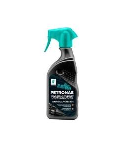 Limpador de Tablier Petronas Durance 400 ml
