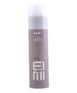 Gel Fixador Forte Eimi Pearl Wella (100 ml)