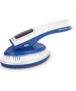 Aspirador POLTI GSM20 PLEU0246 0,06 L 1000W Azul