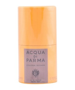 Perfume Homem Colonia Intensa Acqua Di Parma EDC (20 ml)