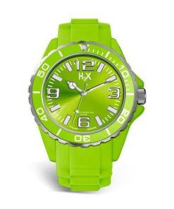Relógio feminino Haurex SV382DV1 (37 mm)