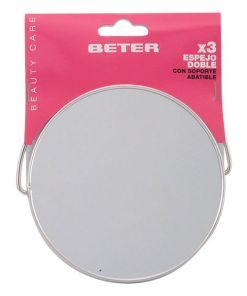 Espelho Beter 116620419