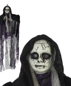 Fantasma Suspenso 117766 (70 x 43 cm)