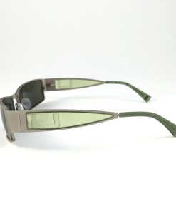 Óculos escuros femininos Adolfo Dominguez UA-15078-202