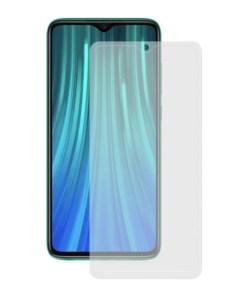Protetor de Ecrã Vidro Temperado Xiaomi Redmi Note 8t KSIX Extreme 2.5D