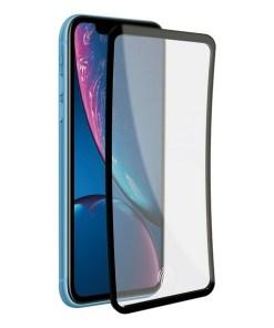 Protetor de Ecrã Vidro Temperado Iphone 11 KSIX Armor Glass