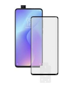 Protetor de Ecrã Vidro Temperado Xiaomi Mi 9t/9t Pro KSIX