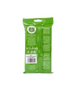 Limpador de Tablier SHI00604 Toalhetes (30 uds)