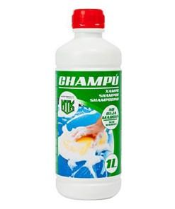 Detergente para automóvel LIM100 (1 L)