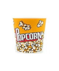 Kubus PopCorn (21,5 x 20 x 21,5 cm)
