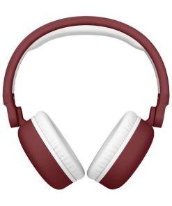 Auriculares Bluetooth com microfone Energy Sistem 445790 Vermelho