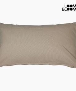Almofada (30 x 50 cm) Bege