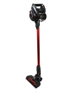 Aspirador Escova e de Mão Ciclónico Cecotec Conga Thunderbrush 820 Immortal 29,6V 0,7 L