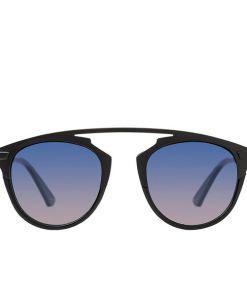 Óculos escuros femininos Paltons Sunglasses 410