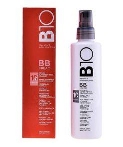 Máscara Hidratante B10 Bb Cream Broaer