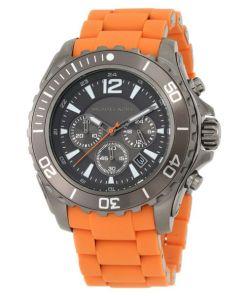 Relógio Masculino Michael Kors MK8234 (47 mm)