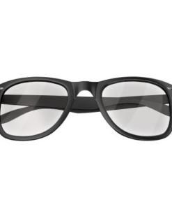 Óculos Protetores Gaming Tacens MGL1