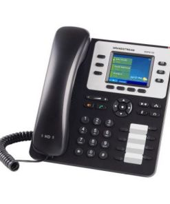 Telefone IP Grandstream GXP2130