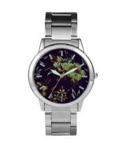 Relógio unissexo XTRESS XAA1032-21 (40 mm)