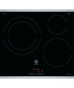 Placa de Indução Balay 3EB865XR 60 cm