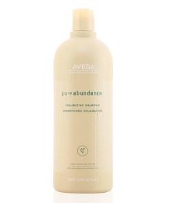 Champô para Dar Volume Pure Abundance Aveda (1000 ml)