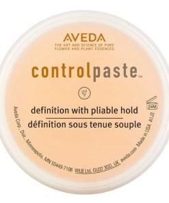 Loção Modeladora Control Paste Aveda (75 ml)