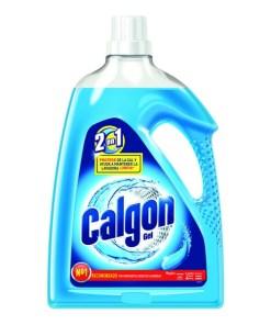 Gel Anticalcário Calgon 2,25 l