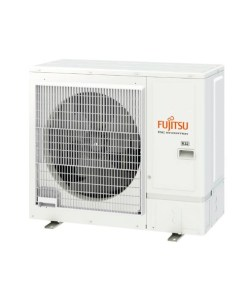 Ar Condicionado por Condutas Fujitsu ACY100KKA 9286 kcal/h R32 A+/A