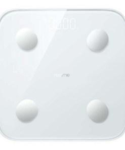 Balança Inteligente Realme RMH2011 Branco