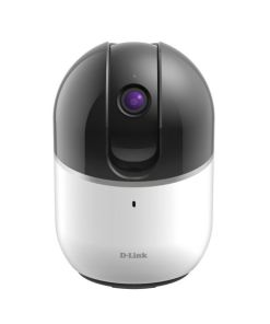 Câmara IP D-Link DCS-8515LH 720 px WiFi Branco