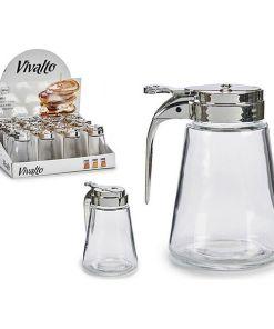 Dispensador Cristal (250 ml)