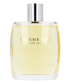 Perfume Homem Burberry EDT (100 ml)
