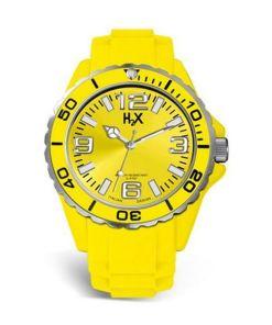 Relógio feminino Haurex SY382DY1 (37 mm)