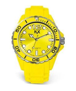 Relógio unissexo Haurex SY382UY1 (42,5 mm)