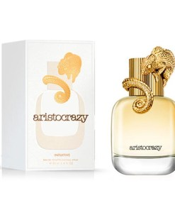 Perfume Mulher Intuitive Aristocrazy (80 ml)