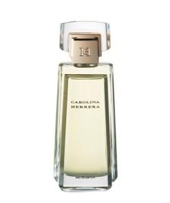Perfume Mulher Carolina Herrera EDP (100 ml)